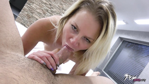 Teen asphyxia noir in Hardcore Porno Video im Freien